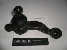 Шаровая опора LEXUS IS200 GXE10 NP-082-5175, 43340-59065, 43340-59066, 43340-59135, CBT-70, SB3982L NP-082-5175