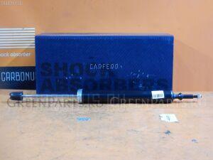 Амортизатор на Bmw 3-SERIES E90