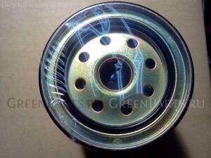 Фильтр топливный на NISSAN DIESEL Condor BKS66, BKS71, BPR70, BPS66, BPS71 4HE1-T, 4HF1, 4HG1