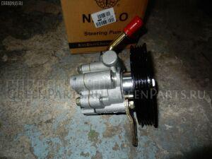 Насос гидроусилителя на Mazda Axela BK3P L3-VE