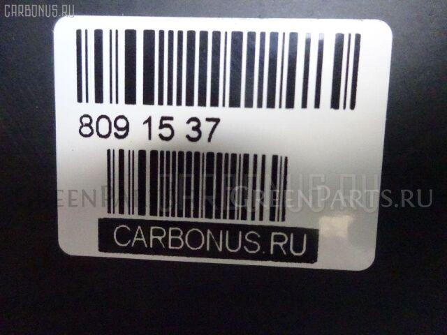 Стойка амортизатора на Toyota Auris ZRE152H