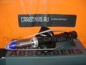 Стойка амортизатора на Mazda Familia S-wagon BJ5W