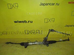 Рулевая рейка на Toyota Noah AZR60G 1AZ-FSE