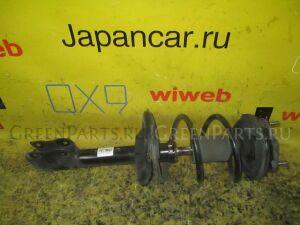 Стойка амортизатора на Mitsubishi Colt Z21A 4A90