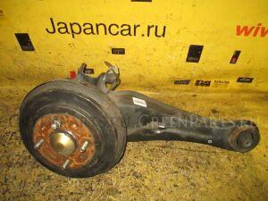 Ступица на Mitsubishi Dion CR6W 4G94