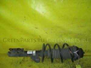 Стойка амортизатора на Honda Fit GD1 L15A