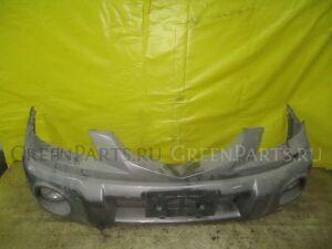 Бампер на Mazda Premacy CP8W 114-76370