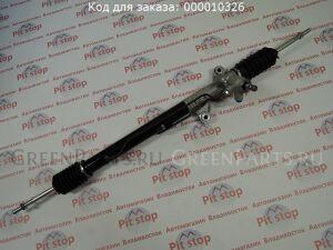 Рулевая рейка на Honda CR-V RD1 B20B 53601-s10-013