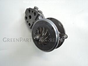 Картридж турбины на Volkswagen Touareg AYH 07Z145908H, 07Z145874H, 07Z145702P, 755300-0007, 7