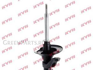 Амортизатор на Honda Civic LA-EU3, LA-EU1 K20A3, D17A5, D17A2, D17A, D16W7, D16V3, D16V1, D1