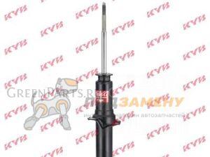 Амортизатор на Honda Accord CL7, CL8, CM1, CL9, CM2, CM3, UA-CL7, LA-CL9, DBA- N22A1, K24A3, K20Z2, K20A6, K24A, K20A