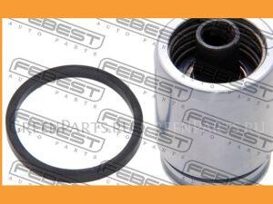 Поршень суппорта на Mazda Axela BK3P, BK5P, BKEP, CR3W, CREW, CR