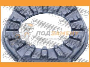 Проставка на Toyota Avensis CE121, CE121G, CR36V, CR37, CR38, CR38G, CR26, CR2 3CTE, 2CL, 2CE, 3CE, 2C, 3CT, 1CL, 1CLC, 1CTLC, 1C