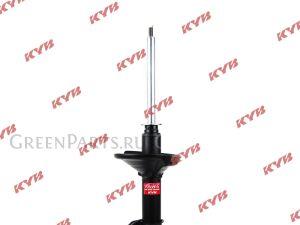 Амортизатор на Honda Stepwgn S204, W204, RF3, RF4, RF5, RF6, RF7, RF8, S211, W2