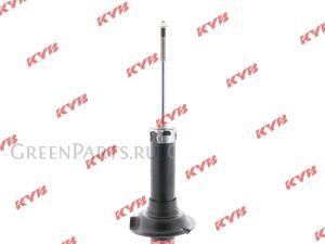 Амортизатор на Honda CR-V LA-RD5, LA-RD4, ABA-RD5, ABA-RD4 K24A1, K20A5, K20A4