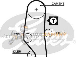 Ремень грм на Mazda Bongo UF, SD29T, SD2AM, SD2AT, SD59M, SD59T, SD5AM, SD5A