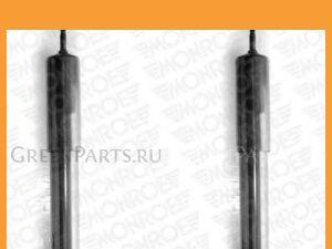Амортизатор на Mitsubishi Montero V26W, V46W, V26WG, V46V, V46WG, V21C, V21W, V24C, 4D55