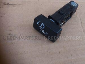 Кнопка на Kia Cerato LD