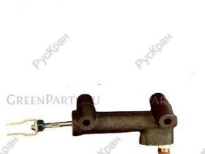 Цилиндр педали газа главный DONG YANG