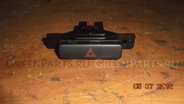 Кнопка на Suzuki Escudo TD54W J20A