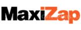 MaxiZap логотип