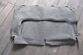 коврик багажника SUZUKI ESCUDO