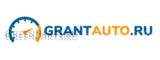 Grantauto логотип