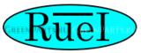 Автозапчасти RUEI