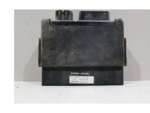 Коммутатор GSX-R600 (AD11)