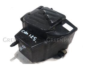 Корпус воздушного фильтра CBX125