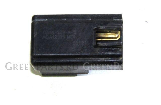 Реле GSF250 Bandit (GJ77A)