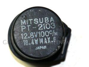 Реле CB750 (RC42)