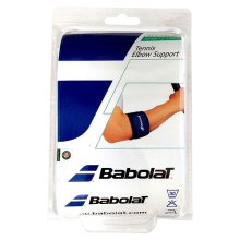 Суппорт локоть Tennis Elbow Support 720005 Babolat
