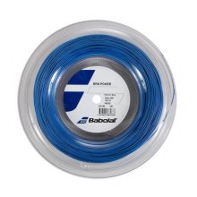 Струна для тенниса Babolat 200m RPM Power Blue 243139