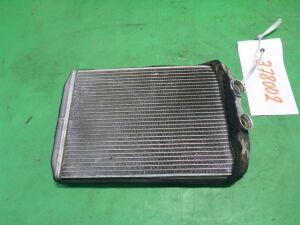 Радиатор кондиционера на Renault Kangoo