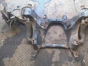 Балка подмоторная на Mazda Mx-5