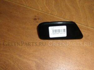Крышка форсунки омывателя на Subaru Forester (S12)