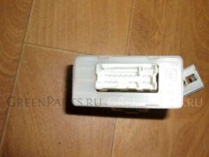 Блок электронный на Nissan Primera P12E
