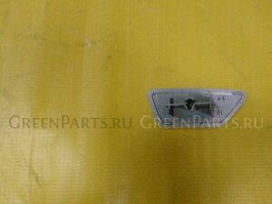 Крышка форсунки омывателя на Subaru XV (G33,G43)