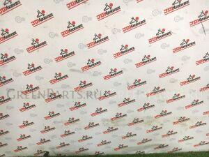Бочка глушителя на Honda VEZEL RU3 LEB