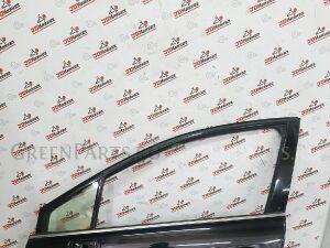 Дверь на Subaru LEVORG VMG FA20
