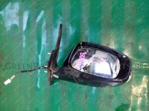 Зеркало на Nissan Teana J32 VQ25 QX1