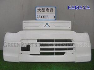 Бампер на Mitsubishi Minicab U62T-2001115 3G83
