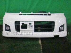 Бампер на Mazda Az-wagon MJ22S-100685 K6A