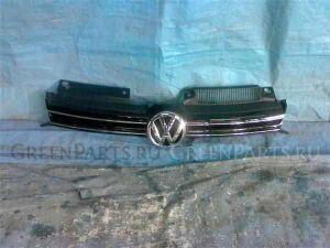 Решетка радиатора на Volkswagen Golf WVWZZZ2KZBM618528 CAV