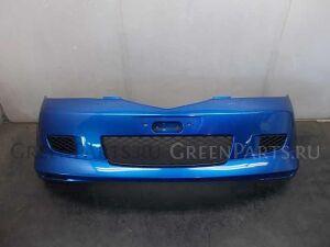 Бампер на Mazda Demio DY3W-324478 ZJ-VE