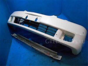 Бампер на Toyota Gaia SXM15-7023050 3SFE