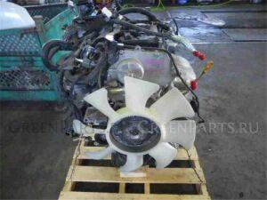 Двигатель в сборе на Nissan NV 350 CARAVAN VR2E26-104462 QR20DE