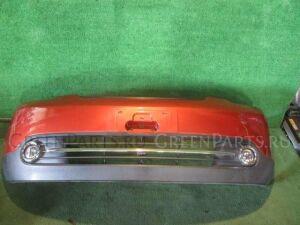 Бампер на Mazda Verisa DC5W-304561 ZYVE