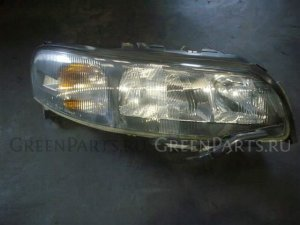 Фара на Volvo V70 CROSS COUNTRY YV1SZ-58L721074794 B5244